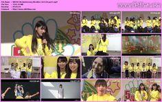公演配信161126 HKT48 周年記念 NicoNico   HKT48 5th Anniversary Niconico Special ALFAFILEHKT48.5th.Anniversary.NicoNico.part1.rarHKT48.5th.Anniversary.NicoNico.part2.rarHKT48.5th.Anniversary.NicoNico.part3.rarHKT48.5th.Anniversary.NicoNico.part4.rarHKT48.5th.Anniversary.NicoNico.part5.rarHKT48.5th.Anniversary.NicoNico.part6.rarHKT48.5th.Anniversary.NicoNico.part7.rarHKT48.5th.Anniversary.NicoNico.part8.rar ALFAFILE Note : AKB48MA.com Please Update Bookmark our Pemanent Site of AKB劇場 ! Thanks. HOW TO…