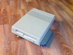 Commodore A570 CD-Rom Drive (Amiga 500)