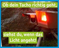AutoErlebniswelt-TÜ Taunus – Google+