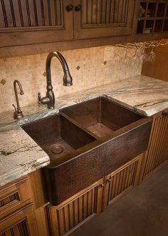 13 Fascinating Antique Kitchen Sink Picture Inspirational