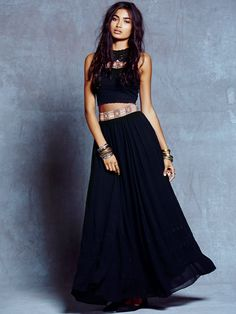 Free People Autumn Frost Set at Free People Clothing Boutique