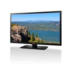 LG Electronics 32LN520B 32-Inch 720p 60Hz LED TV (Discontinued by Manufacturer) See More Detail :   http://j.mp/LGElectronics32LN520B32-Inch