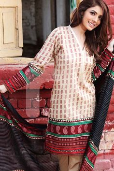 Spring/summer collection for girl and women by pakistani best branded and which launch for 2016-17. http://newlatestfashion.com/springsummer-collection-for-women/