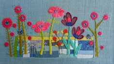 photo.JPG emb 11 Liz Cookseys Embroideries.