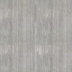 Holcim - Schalung Typ 3 | 04 | Free CAD-Textur