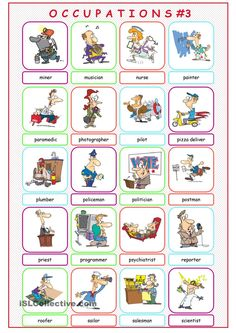 Irregular Verbs Picture Dictionary - English ESL Worksheets for distance learning and physical classrooms English Adjectives, English Verbs, English Vocabulary, English Grammar, Teaching English, English Language, Efl Teaching, Learn English Words, English Study