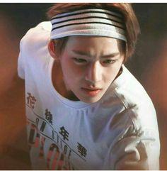 Bangtansoyoenda V  Kim Taehuyng Alien BTS  [ A.R.M.Y] ⭐️