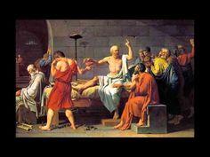 Leo Struass: The Socratic Question (1/1)
