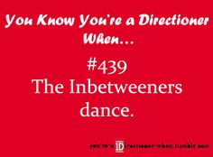 source: the boys doing the dance (X) and (x)  Submitted bybeautifully-amazing