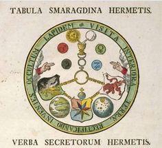http://secretsdutarot.blogspot.fr/2012/07/la-tabula-smaragdina-hermetis.html