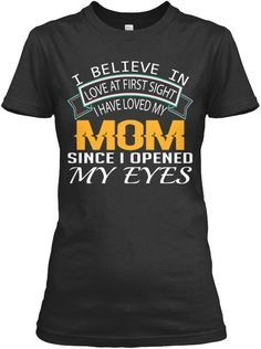 8ec93077ee 21 Best Mother's Day T Shirt 2018 images | Father's day t shirts ...