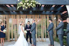 Louisville Wedding Photographer » Anna K Photography | Kentucky + Ohio Wedding Photographer