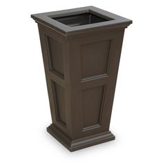 Love These Planters From Costco I Garden Now Tall 400 x 300