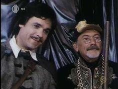 Bajuszverseny 1973 Lany, Youtube, Fictional Characters, Fantasy Characters, Youtube Movies