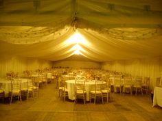 Marquee Marvel Party Marquee Hire (marqueemarvel) on Pinterest