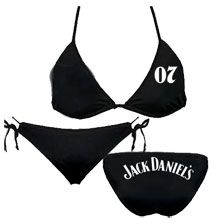 Jack Daniels Design your own Jack Daniel's T Shirt make your own whiskey t-shirt