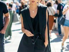 changer de style vestimentaire jeune femme