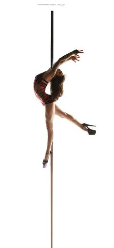 Pole Picture of the Day: Sarah Jade Buttercup Pole Dance photo by Photography|Don Curry #bkppod #sarahjad #buttercup #polefit #doncurry #awesome