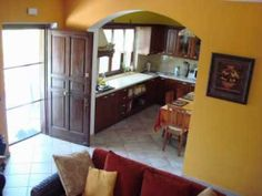 Holiday Rental in Italy - Villa for rent in Abruzzo near Pescara - http://www.aptitaly.org/holiday-rental-in-italy-villa-for-rent-in-abruzzo-near-pescara/ http://i.ytimg.com/vi/fHtpcZEEMj8/mqdefault.jpg