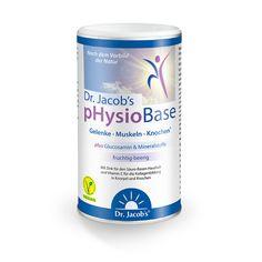 Vegane fitnessprodukte :   ✓ Mit pflanzlichem Glucosaminsulfat ✓ Mineralsto...