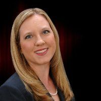 Two-time alumna elected to AANA post