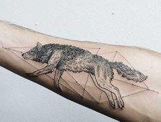 tattoo wolf tattoo designs tattoos women tattoos men tattoo ideas - New Tattoo Models - tattoo wolf tattoo designs tattoos women tattoos men tattoo ideas - Polynesian Tattoo Sleeve, Polynesian Tattoos Women, Wolf Tattoo Sleeve, Sleeve Tattoos, Wolf Tattoos, New Tattoos, Tattoos For Guys, Tattoos For Women, Wolf Tattoo Design