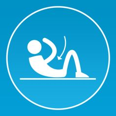 Like this we have more  Lifestyle Ab Workout Pro - Turnt Apps LLC - http://myhealthyapp.com/product/lifestyle-ab-workout-pro-turnt-apps-llc/ #AB, #Apps, #Fitness, #Health, #HealthFitness, #ITunes, #Lifestyle, #LLC, #MyHealthyApp, #PRO, #Turnt, #Workout