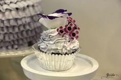 Viseu mais doce: o evento mais delicioso de S. Valentim! Image: 10