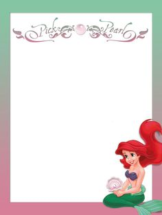 ... stationary heart on a line page border free page borders more sandra