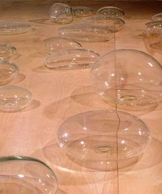 maya lin installations - Google Search