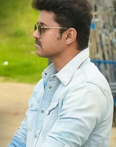 Hairstyle Photos Of Vijay Tags Vijay Hairstyle Photos Hairstyle In