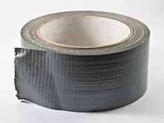19 Bizarre Home Cures That Work: Home cure: Duct tape http://www.prevention.com/mind-body/natural-remedies/19-bizarre-home-cures-work?s=20
