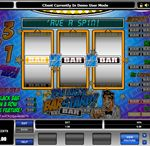 http://www.kiwipokies.co.nz/review/platinum-play-casino/