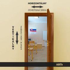 (3816n) #Nálepka na stenu - #Horizontálny, Vertikálny #artsablony