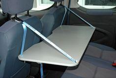 http://www.vanessa-mobilcamping.de/Volkswagen/caddy-bett/zubehoer-caddy/zubehoer-innentisch.html