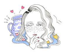 https://www.behance.net/gallery/47429035/NYLON-JAPAN-holoscope
