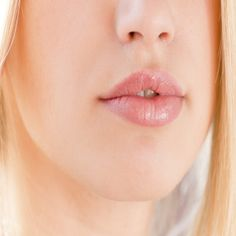 Restylane Silk is the first and only non-invasive lip plumping treatment approved by the FDA designed solely to plump lips and fill fine lines.