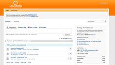 Mindbody - over 4,000 topics!