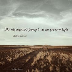 16+ Life Is A Long Journey Quotes