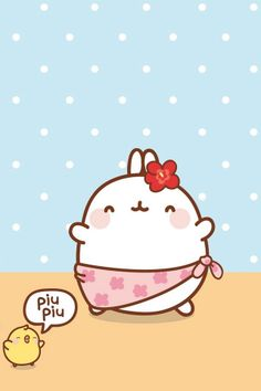 "The ""piu piu"" made my day.."
