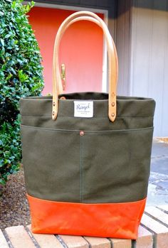 Best Bags Blog on Pinterest