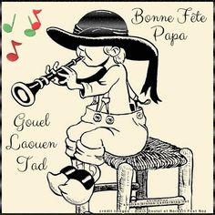 fete-pere-papa-breton-breizh-bretagne-laouen-tad-gif-5_1.gif
