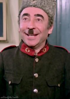 Şener Şen - Şekerpare (1983)