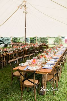 Luxury outdoor wedding at Montage Laguna Beach Resort with A Good Affair planning and design Laguna Beach Resort, Montage Laguna Beach, Lakeside Wedding, Tent Wedding, Wedding Tables, Wedding Bells, Chelsea Wedding, New England Style, Sailing Outfit