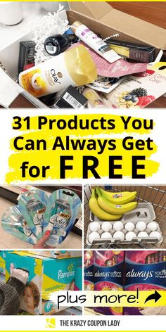 Stuff For Free, Free Stuff By Mail, Show Me The Money, How To Get Money, Where To Get Coupons, Coupons For Free Items, Best Money Saving Tips, Saving Money, Freebies By Mail
