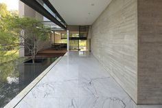 Casa M2,© Carlos Díaz Corona
