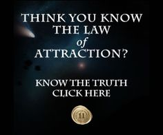 An Explanation of The Law of Attraction.that Makes it Easy To Understand! FREE videos, audio and personal workbook to create the dream life you desire.and deserve! The Life, Love Of My Life, Long Term Illness, Law Attraction, Positive Vibes Quotes, Know The Truth, Subconscious Mind, Missing Link, Dream Life