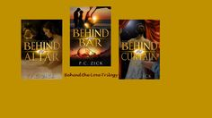 Contemporary romances of forbidden love, second chances, and friends turning into lovers. Behind the Altar, Book One in the Behind the Love Trilogy Purchase links:Kindle, Nook, Kobo,AppleiBook, …