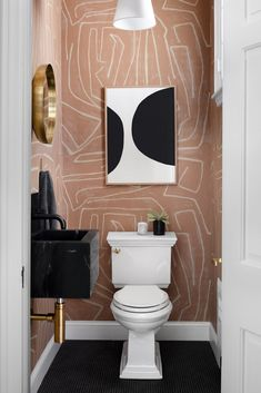 Home Interior Design .Home Interior Design Bad Inspiration, Bathroom Inspiration, Home Decor Inspiration, Decor Ideas, Bathroom Inspo, Design Bathroom, Bath Design, Design Kitchen, Cool Bathroom Ideas