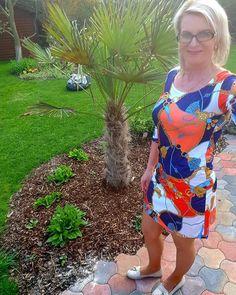 Jadwiga Hankus Southern Prep, Instagram Posts, Style, Fashion, Swag, Moda, Fashion Styles, Fashion Illustrations, Outfits